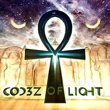 Cod3z of Light