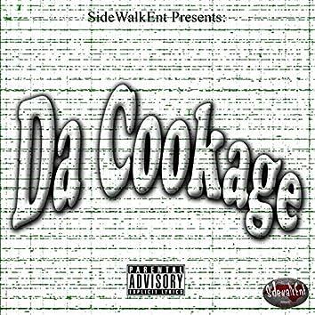 Da Cookage