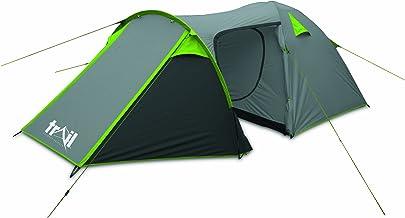 trail moorland 3 man tent