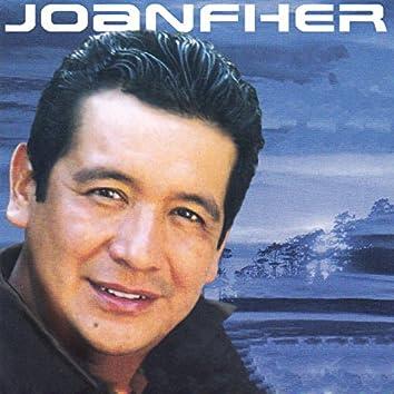 Joanfher