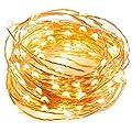 TaoTronics Led String Light