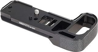 WEPOTO GP-Z7 - Trípode de Metal para Nikon Z6/Z7