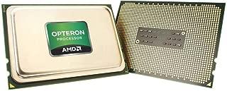 HP 705219-001 AMD Opteron 6376 Sixteen-Core B2 processor - 2.30GHz (Abu Dhabi, 16MB Level-3 cache, 3.2GHz HyperTransport (HT), 115 watt Thermal Design Power (TDP), socket G34)