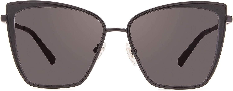 DIFF Eyewear - Becky Designer Discount is also underway Cat Eye Women Sunglasses for 1 Max 65% OFF
