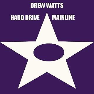 Hard Drive Mainline