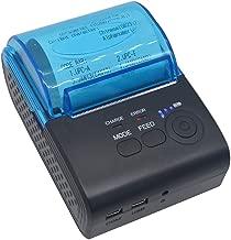 gprs thermal printer
