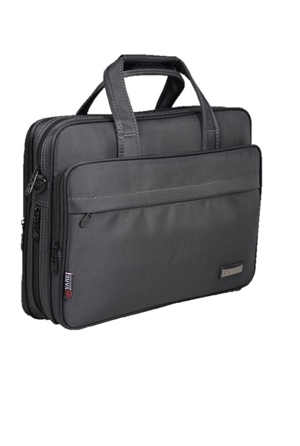 未払いスペイン大統領yasushoji ビジネスバック メンズ 3way 通勤 ブリーフケース ショルダー 大容量 かばん 鞄 手提げ