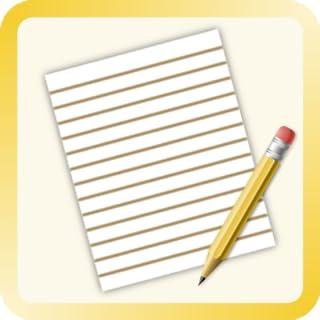 Keep My Notes - Notepad & Diary