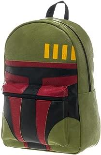 Star Wars Boba Fett Backpack - ST