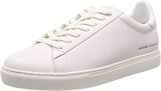 Best armani shoes white Reviews