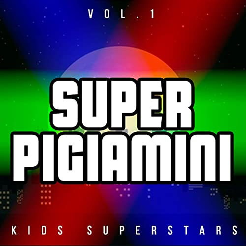 Pj Masks Theme Song (International Tv Theme) de Kids ...