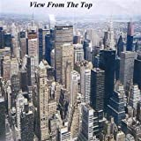 View from the Top