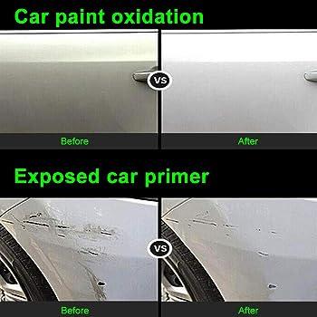 Heater Blower fan carbon brushes motor siemens 12v 24v Audi Fiat Mercedes Pr T10