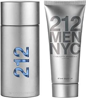 Best 212 gift set Reviews