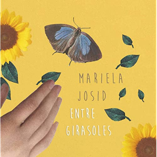 Cosas Bonitas By Mariela Josid On Amazon Music Amazoncom