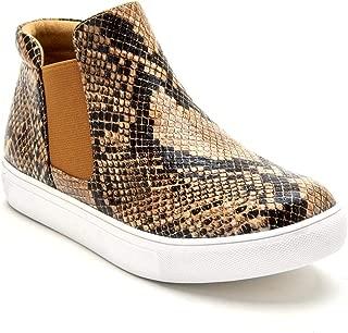 Women's Harlan Sneaker
