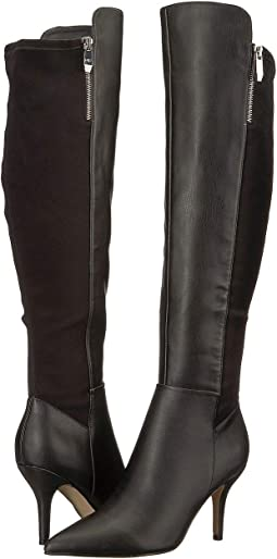 fb17d1fc0a5 Women s Marc Fisher Boots