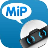 MiP App