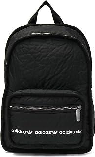 [アディダス オリジナルス]adidas Originals ミニ バックパック リュック IXQ84 ブラック