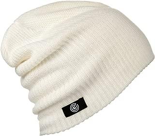 Best white beanie hat Reviews