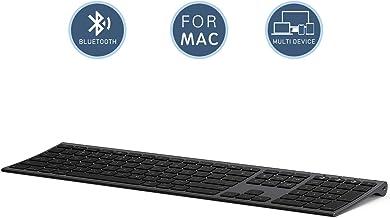 Keyboard For Windows And Mac