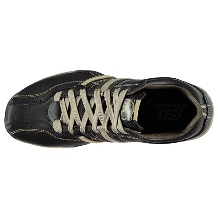 Skechers Urban Tread Refresh Mens Shoes