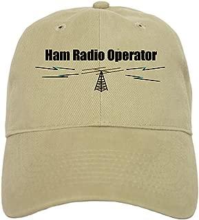 Best ham radio hats caps Reviews