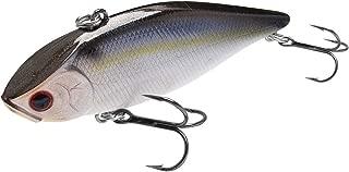 Lucky Craft Fishing Lure LV-500 Crank Bait