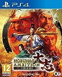 Nobunaga's Ambition: Taishi (PS4) (輸入版)