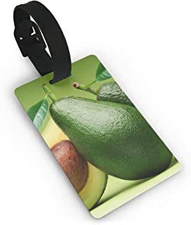 Best avocado fashion label Reviews