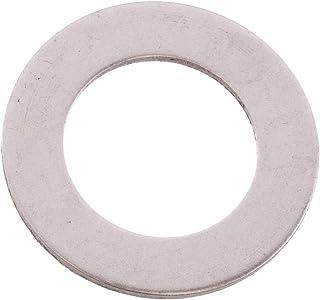 FEZ Anlaufscheibe 17 x 28 x 1,4mm (Kupplungskorb)   für Simson S51, S70, S53, S83, KR51/2, SR50, SR80