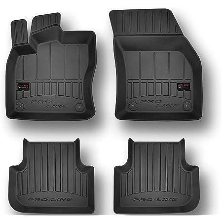 Frogum 3d408432 9 3d Pro Line Auto Fußmatten Auto