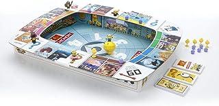 Despicable Me 2 Monopoly Game - A2574
