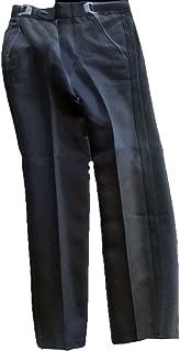 Broadway Tuxmakers Boys Adjustable-Waist Tuxedo Pants