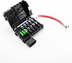 Fuse Box Battery Terminal Fit for VW JETTA GOLF MK4 1999-2004 1J0937550A