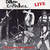 Welcome to Show Business (Mini Lp Sleeve) by Dark Carnival (2007-10-17)