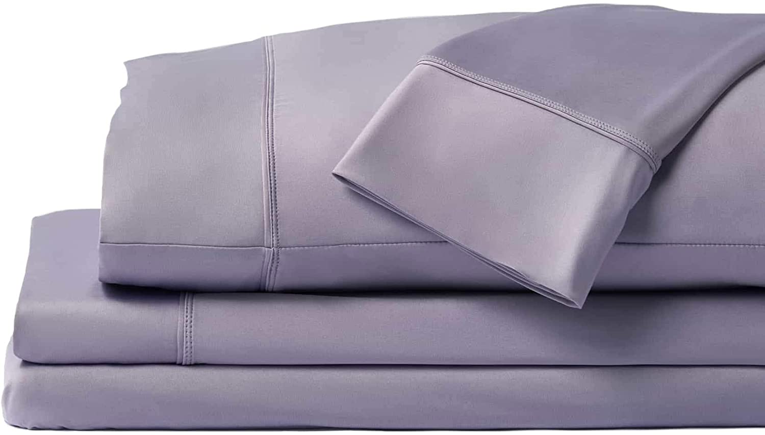 SHEEX - Spring new work Original Performance Sheet 2 with Set Pillowcases New products world's highest quality popular Ultra