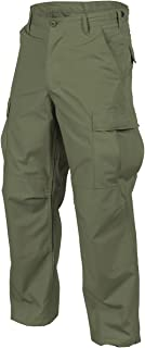 german military trousers