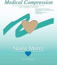 nurse mates compression