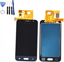 digitizer for samsung galaxy s4