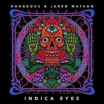 Indica Eyes