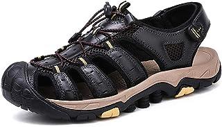 Eu Sandalias esMujun Chanclas Zapatos Hombre Para Amazon Y SMUGVzqp