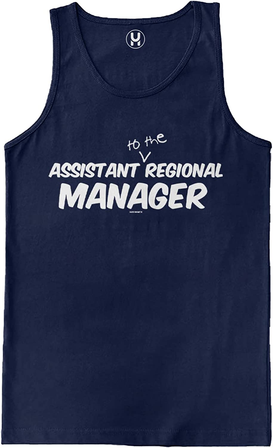 Haase Unlimited Assistant to The Regional - Don't miss Sales results No. 1 the campaign Men' Manager TV Show
