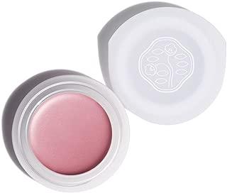 Shiseido Paperlight Cream Eye Color Pk201