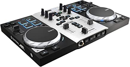 Hercules DJ Control Air S Party Pack
