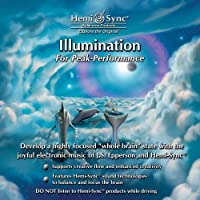 Illumination for Peak Performance by Monroe Products
