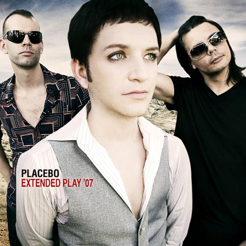 Extended Play 07