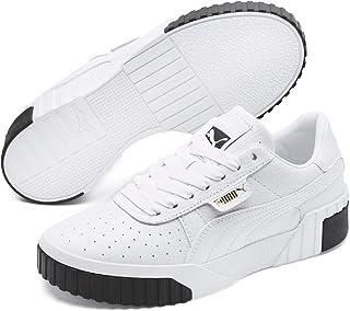 2fcec211a2e69 Amazon.fr   Puma - Baskets mode   Chaussures femme   Chaussures et Sacs