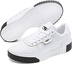2puma donna scarpe