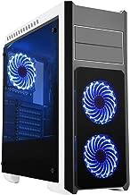 Gaming Desktop - 9th Gen Intel Core i5-9400F 2.9GHz Six-Core CPU, Nvidia GTX 1660Ti 6GB GDDR6 Graphics, 16GB DDR4 Memory, 480GB SSD